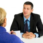Financial Interview Question – How Much Do You Want to Make?