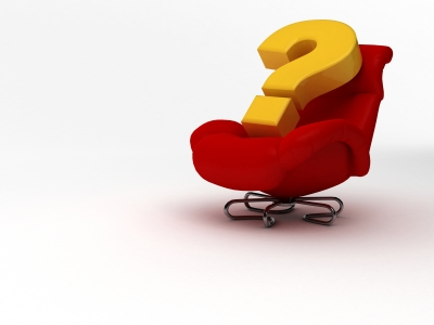 Interview Question - Why Did You Leave Your Financial Job