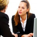 Behavioral – Event Financial Interview Questions