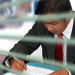 Insurance Internship Opportunities