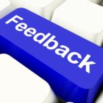 Financial Interview Feedback – Very Important!
