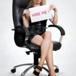 Financial Job Interview Question: Why Should We Hire You?