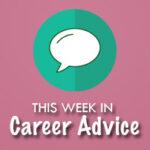Interview Tips: Advice From a Harvard Career Advisor