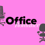 This Week in Financial Career Advice: Workplace Romance